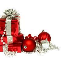 white christmas ornament backgrounds u2013 happy holidays