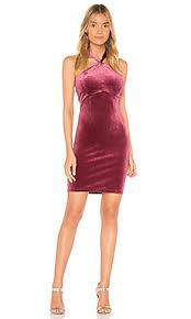summer dresses on sale women s dresses on sale maxi mini sweater summer