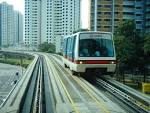 Bukit Panjang LRT Line - Wikipedia, the free encyclopedia