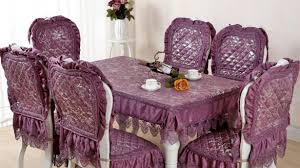 table and chair covers outstanding compare prices on dining table chair covers online