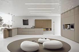 peinture grise cuisine cuisine gris clair et bois beautiful couleur pour cuisine 105