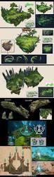 239 best 3d objects u0026 props images on pinterest low poly game