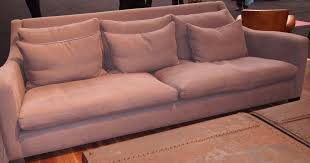 furniture bec green