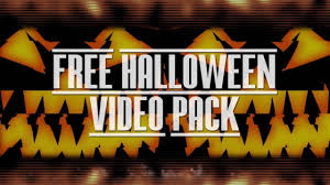 hallowen download free megapack halloween scary vj loops scary free download now