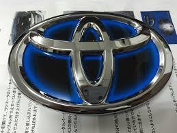 logo toyota genuine front toyota hybrid logo emb end 5 19 2018 5 15 pm