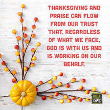 biblical sermon on thanksgiving week of november 19 elisha and the widow social media plan