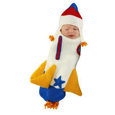 40 of the cutest costumes for babies toddlers