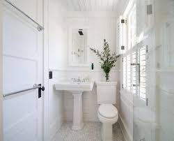 small white bathroom ideas small bathroom white robinsuites co