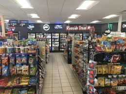 Iowa travel supermarket images Riversidde travel mart convenience stores 3070 hwy 22 jpg
