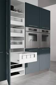 Poggenpohl K Hen 16 Best Viking Range Kitchen Professional Appliances Saudi