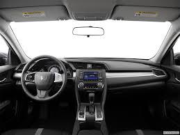 honda civic 2017 honda civic 2017 1 6l lx in uae new car prices specs reviews