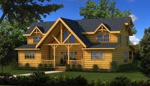timber homes plans timber frame homes plans southland log homes