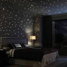 Bedrooms Lights Lights For Bedroom Bedroom Interior Bedroom Ideas