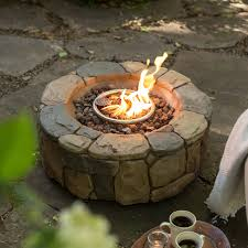 gas fire pit table clearance tags wonderful gas fire pits