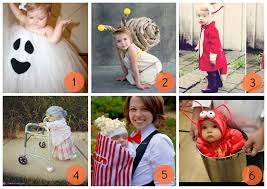 baby boy halloween costumes 3 6 months spooky halloween costumes for children