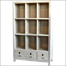 unfinished wood bookcase kit ikea solid wood bookcase mh5142testing info