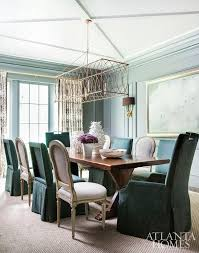Light Fixtures For Dining Rooms by Choosing The Right Size And Shape Light Fixture For Your Dining