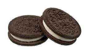 cameo cookies where to buy oreo