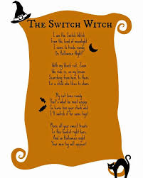 best 25 switch witch ideas on pinterest pagan altar altars and