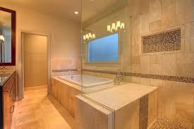 bathroom designs 2012 master bathroom designs 2012 caruba info