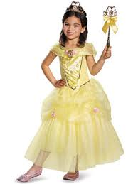 tv u0026 movie halloween costumes at low wholesale prices