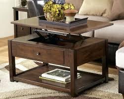 white high gloss coffee table ikea high coffee table cfee cfee cfee white high gloss coffee table ikea