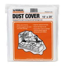 Plastic Sofa Covers For Moving U Haul Dust Cover