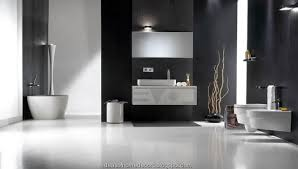 black and white bathroom decorating ideas black and white bathroom decoration ideas