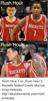 Rush Meme - 25 best memes about rush rush memes