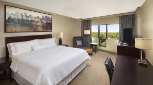hotels in southfield michigan the westin southfield detroit