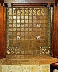 terra firma ltd handmade arts and crafts tile installations