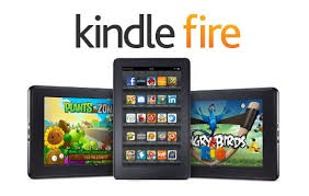 is kindle android s kindle is the most popular android gaming tablet in