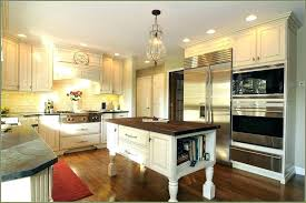 ivory kitchen cabinets what color walls ivory kitchen cabinets ivory kitchen cabinets with black ivory