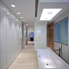 Home Interior Lighting Ideas by Home Interior Lighting Amazing Ideas And Tips Tcg