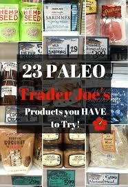 where to buy paleo wraps paleo items you to buy at trader joe s