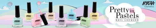 nail polish buy nail polish online at low price in india nykaa