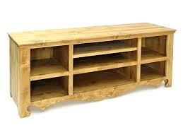 fabriquer un meuble de cuisine faire soi mame un meuble en bois a atagares for daclectable