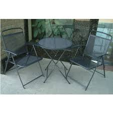Wrought Iron Patio Table And Chairs Top 10 Best Wrought Iron Patio Furniture Sets U0026 Pieces