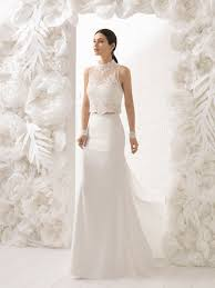 wedding shop uk wedding dresses sussex wedding shop sussex bridal boutique sussex