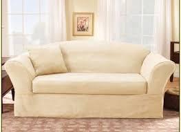 Shabby Chic Sofa Slipcover by Shabby Chic Linen Armchair Perky Rgl Nat Arm Sofa Regal Chair