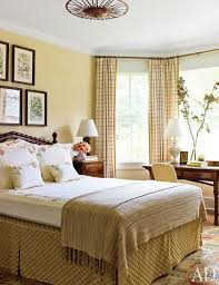 The Proper Way To Make A Bed How To Make A Bed Like An Interior Designer Photos Architectural