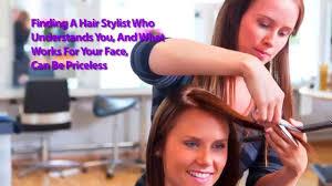 best beauty salon the villages hair u0026 nail creation youtube