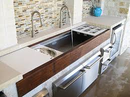 Cool Kitchen Sinks The Coolest Kitchen Appliance Kara Paslay Design