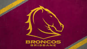 brisbane broncos best tries 2016 hd youtube