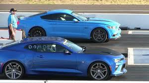 subaru biru carros irados camaro 69 ep 3 3ºt réplicas de carros