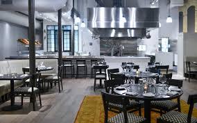 Ideas For Kitchen Diners by Kitchen Diner Flooring Ideas 24789 Kitchen Ideas