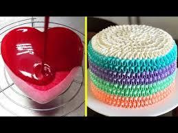 trump u0027s wedding cake auction spawns few bidders but 12 year old