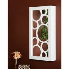 Ikea Wall Mount Jewelry Armoire Cheap White Jewelry Armoire Ikea Find White Jewelry Armoire Ikea