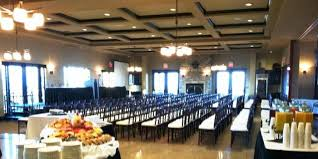 the ranch golf club events event venues in san jose ca