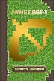 ultimate block block guide u0027s biggest game